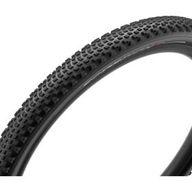 "Pirelli Scorpion MTB H Folding Tyre 29x2.20"" black"
